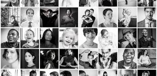portraits-carrés-pour-site